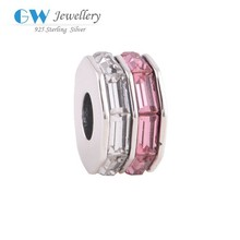 925 Sterling Silver Jewelry Wholesale Necklace Bead Landing Wholesale