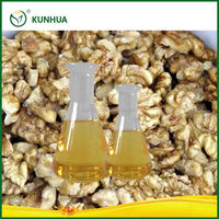 We Supply High Quality Walnut Oil For Cooking