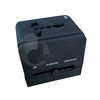 /p-detail/de-viaje-usb-adaptador-de-enchufe-electr%C3%B3nico-de-navidad-regalos-promocionales-300002743756.html