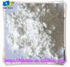 Best Kaolin/Hot Sale China High Brightness Paper/Ceramic Kaolin Calcined Clay For Porcelain Glaze