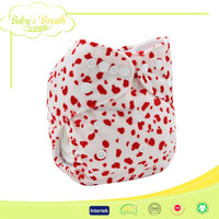 MPL193 superdesigns adult baby cloth women in nappies china