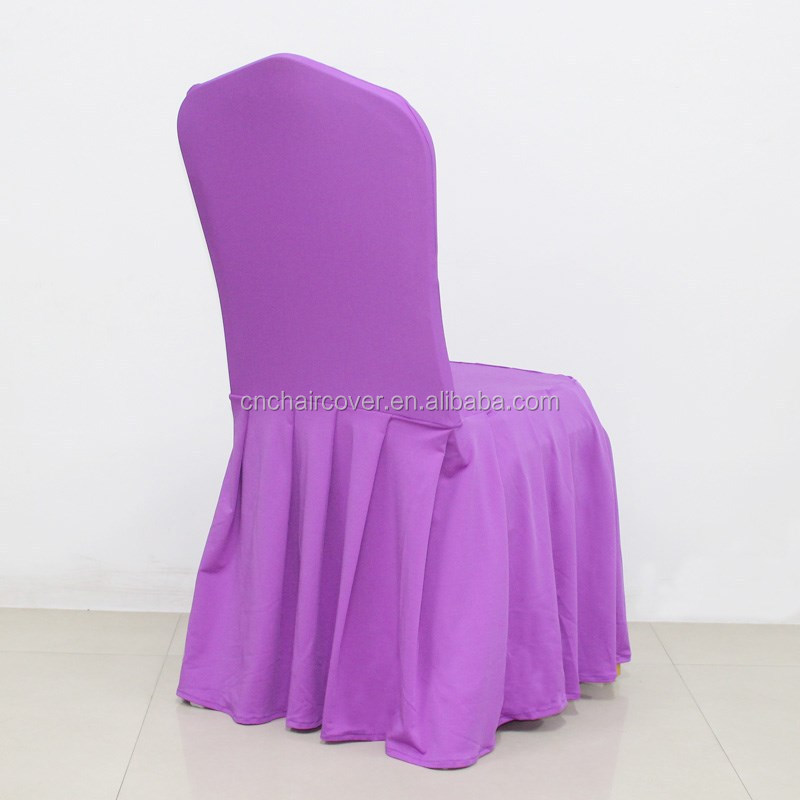 Wholesale Chair Cover