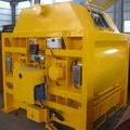 des outils construction js2000 twin shaft