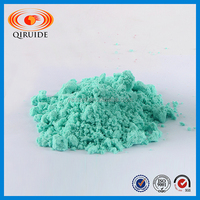 Chemical Catalyst Ammonium Nickel Sulphate Price For Electroplating