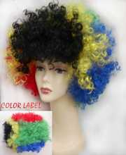 2015 Cheapest Fashion Cosplay wig,Human hair human hair extensions clips