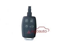 Smart key 5 button 433Mhz for Volvo KR55WK49250 keyless remote