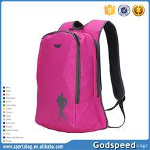 2015 canvas gym bag,sports travel bag,golf bag travel cover