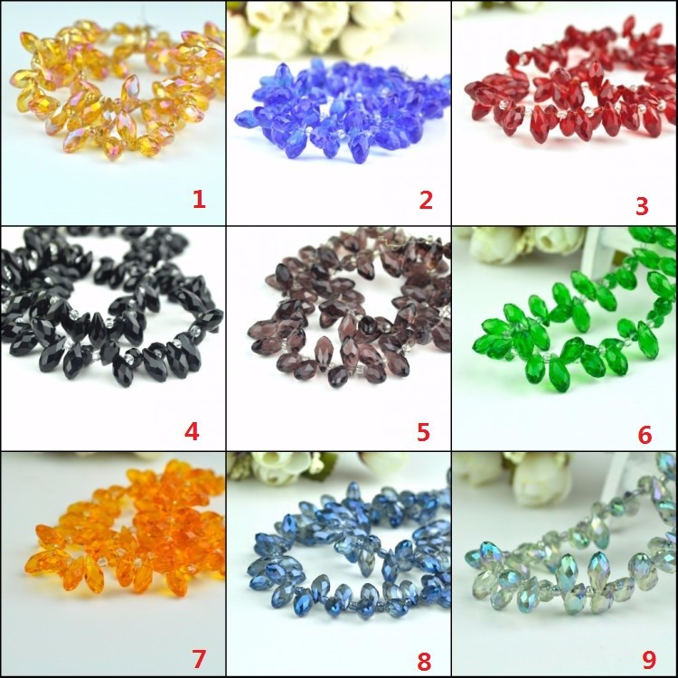 Crystal Beads (5).jpg