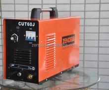 plasma cutting machinery inverter welding machine