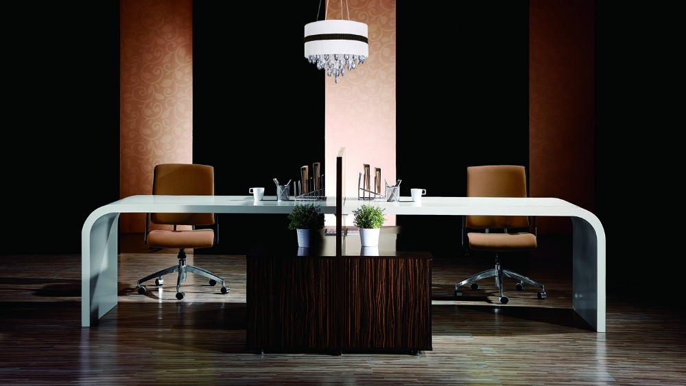Top 10 office furniture manufacturers from china buy top for Top 10 best furniture brands