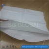 China used woven polypropylene bags wholesale