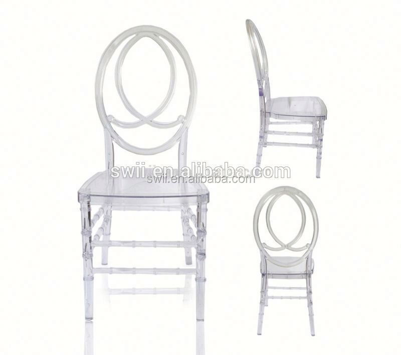 cheap restaurant chairs for sale new design kidney shaped coffee table