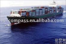 shipping agency in China for Dubrovnik,Rijeka,Ploce,Pula,Split of Croatia(One-Stop-Service)