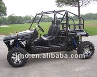 1100cc 4X4 Off Road Buggy