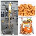 Yb-150k automática de las nueces de anacardo máquina de embalaje/( +0086- 15721273088)