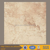 attractive in price and quality ceramic tile 400*400mm floor tiles 3d pictures of nude women for sale