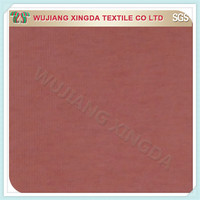 100% polyester stretch fabric 100%polyester different types of fabric