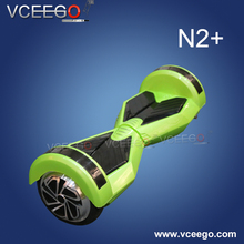 three wheel stand up electric scooter self balancing scooter one wheel handicap three wheel scooter