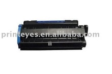 compatible toner cartridge p306