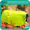 factory waterproof dry bag of mobile phone accessory