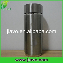 Top quality nano water cup make drinking water alkaline