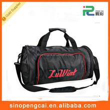 cheap new design nylon duffel travel sport bags for wholesale sport duffle bag travel bag