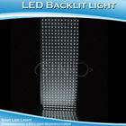 sino de alta qualidade e poupar energia 5050 backlit diodo emissor de luz usado para caixas de luz