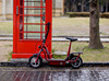 S7 24V Electric Scooter