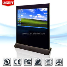 Excellent quality top sell wall mounting network digital signage