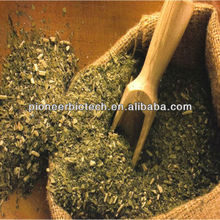 Organic Yerba Mate Concentrate Powder For Slimming Welcome Inquiry