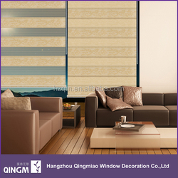 Polyester Blackout Series Window Curtains For Sale