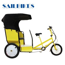 electric pedicab rickshaw bikes on sale