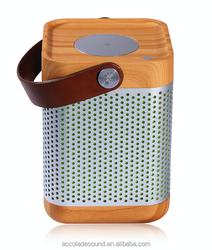 China supplier , Shenzhen sound box , Portable bluetooth speaker professional