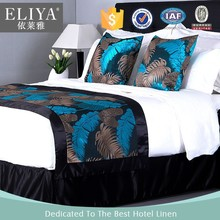 ELIYA Wholesale small size comforter set bedding from factory