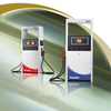 Censtar filling station equipment for gasoline/diesel/kerosene CS30