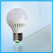 e27 led bulb light 2000k-6500k