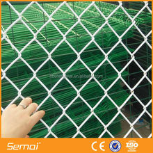 2015 Hot Sale Fence For Outside Dog/Portable Dog Fence Made In China(Factory)