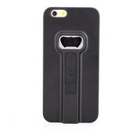 Lighter/Bottle Opener Phone Case For Iphone 6