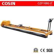 cosin slipform pavers CZP168E-2