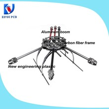 2015 USA hot sale for UAV Unmanned Aerial Vehicle drone All Aircraft certified with HD camera ,GPS