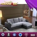 2015 produto novo sofá de madeira modelo de design do sofá de madeira