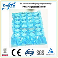 Disposable Plastic Wine Cooler Ice Bag