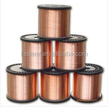 good selling copper wire coil