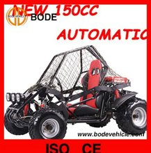 NEW 150CC BUGGY AUTOMATIC(MC-461)