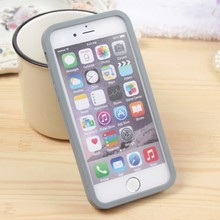 For Iphone 6 Silicone Cell Phone Cover Case,Silicone Cell Phone Cover