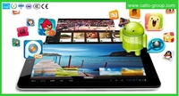 9.7 inch dual core android 4.2 free download games for tablet android