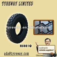 Big truck tires 1200R24