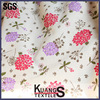 wholesale japanese cotton fabric