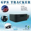 vehicle/car obd gps tracker for vw golf 5 car gps navigation system