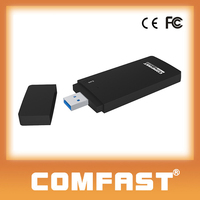 COMFAST CF-917AC 1750mbps 802.11AC Usb Dongle Wifi/Wireless Network Card